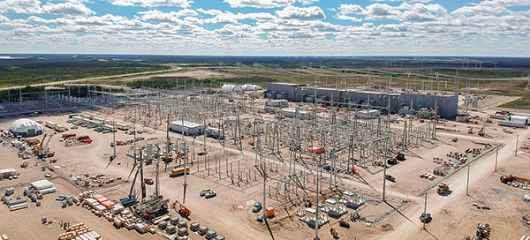 Manitoba-Hydro-Nelson-River-HVDC-Transmission-System-Bipole-III-Project.jpg