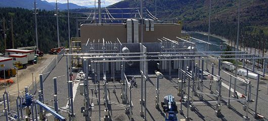 Teck-Resources-Ltd-Waneta-Substation-Replacement.jpg